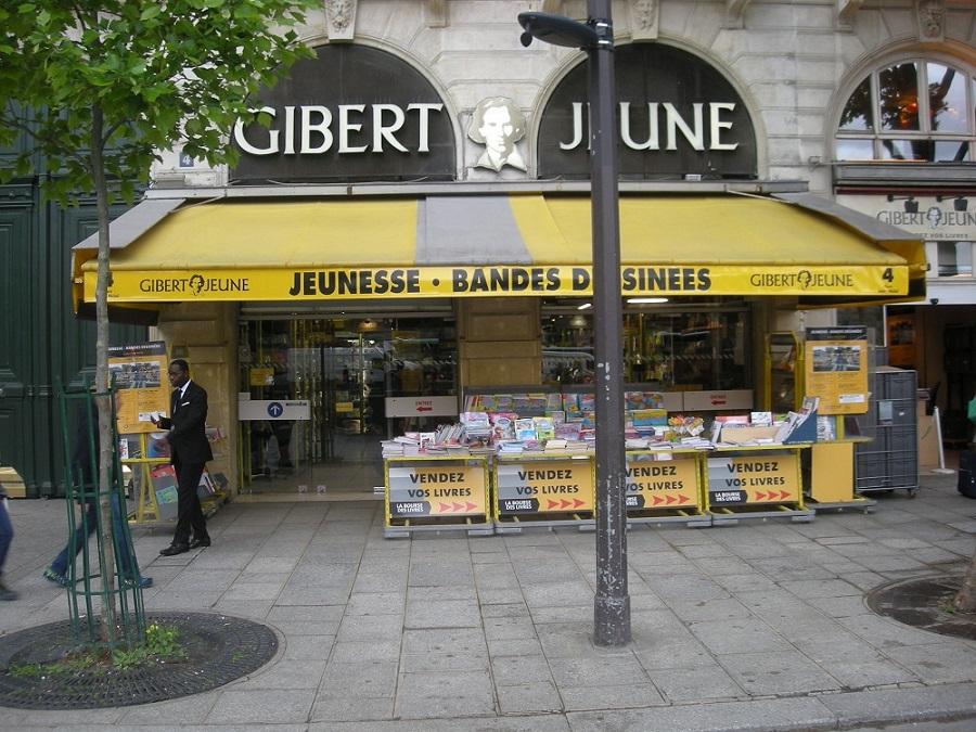 gibert-jeune-saint-michel