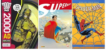 comicsculture1