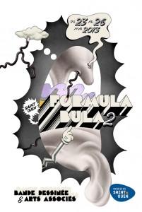 formula bula 2 - 2013