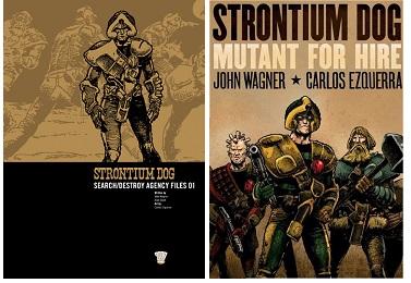 strontium dog1