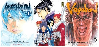 mangaspace1