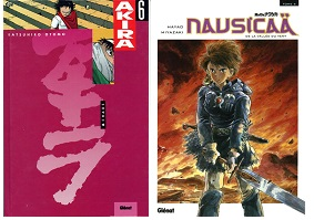 mangaspace2