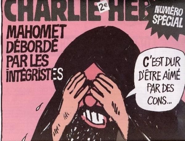 charlie-hebdo-hommage-mort-3