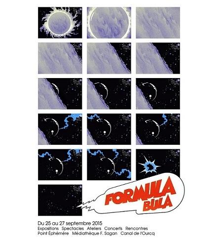 formula-bula-3-feraille-prod