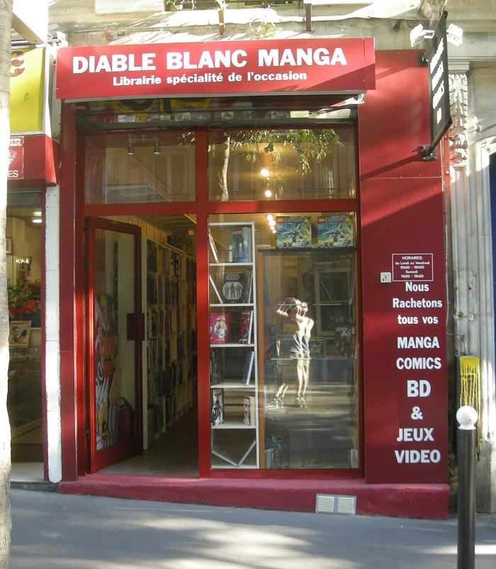 diable-blanc-manga